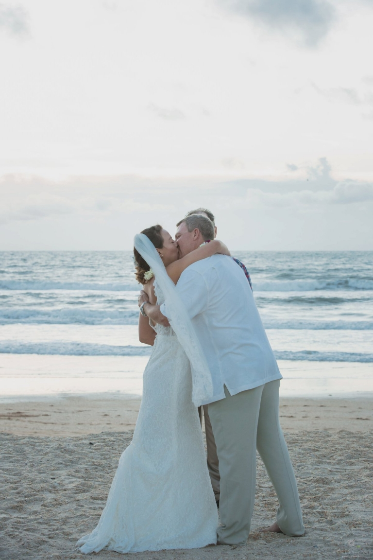 Chris + Emily | Anastasia Park Wedding | Ashley Jane Photography